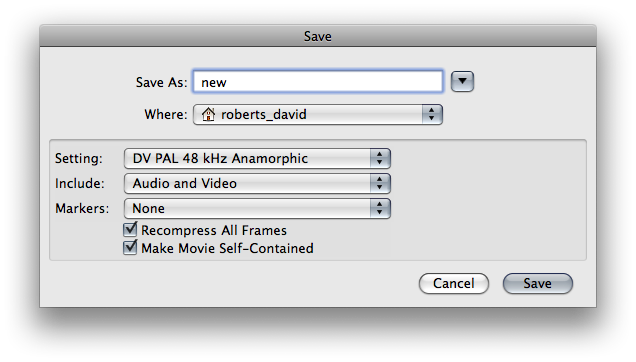 how to keep final cut pro trial forever
