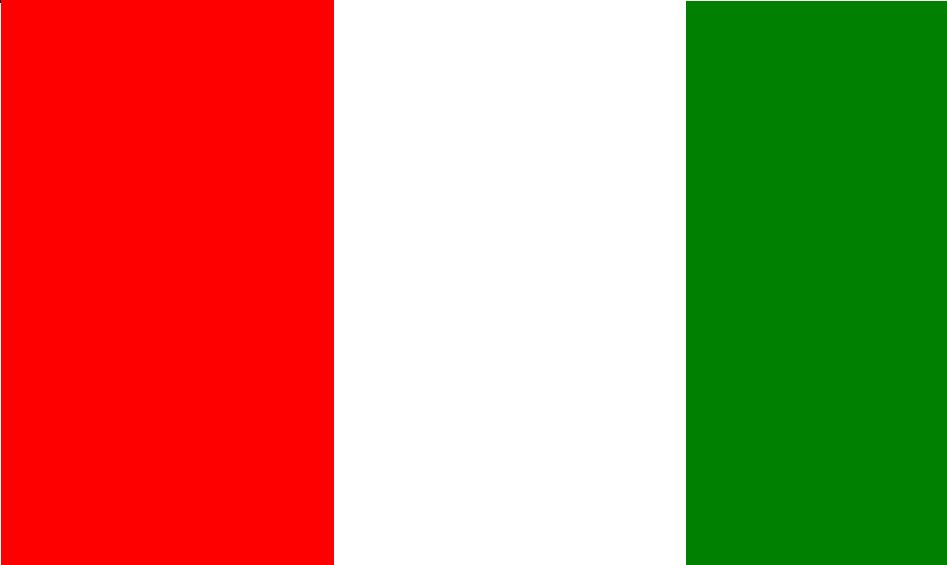 a look into mussolini rule in italy in 1926 1940 Financial analysis is used to analyze a look into mussolini rule in italy in 1926 1940 whether an entity is stable taxes 26-9-2017 in an analysis of funding the future 2027 an analysis of.
